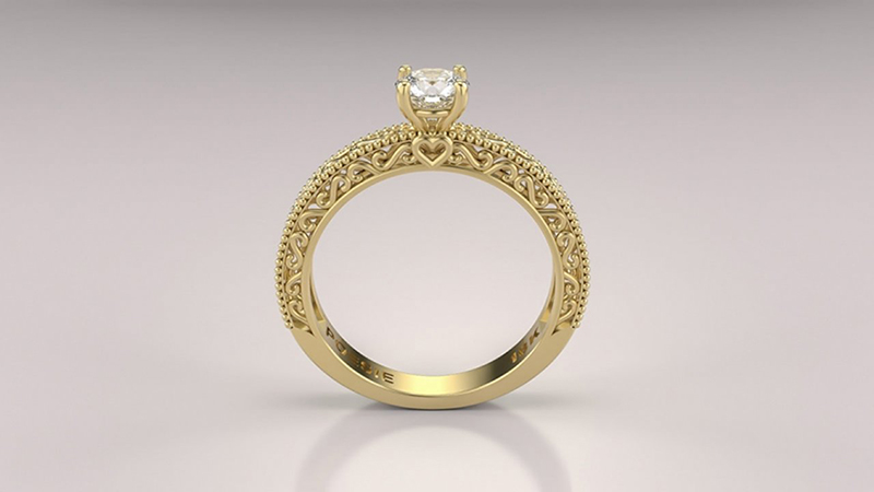 anel-de-noivado-relique-amarelo-o-que-nao-dizer-em-um-pedido-de-casamento