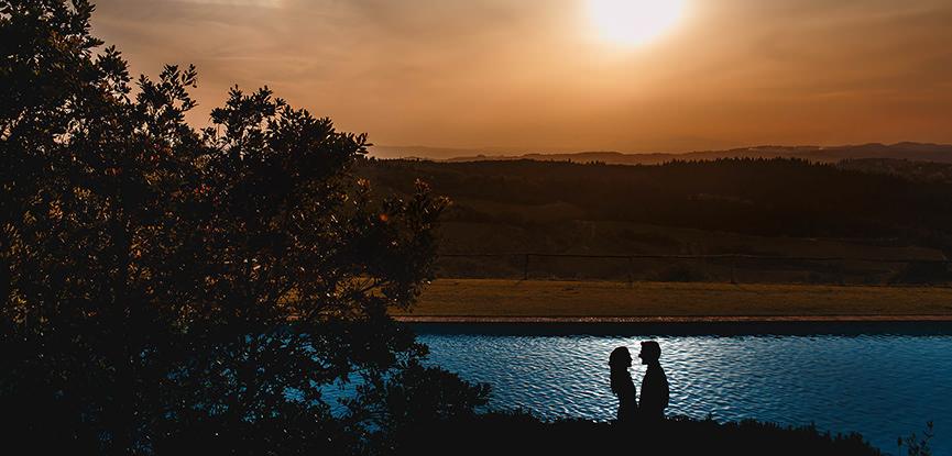 eternizando-seu-pedido-de-casamento