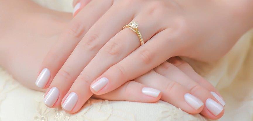 anel_noivado_uni_amarelo-passo-a-passo-para-comprar-um-anel-de-noivado - Capa_mini