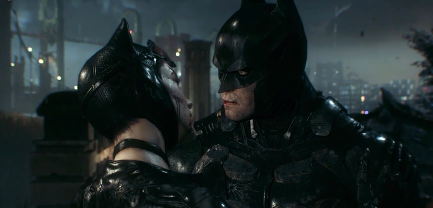 batman-pede-batgirl-em-casamento-capa