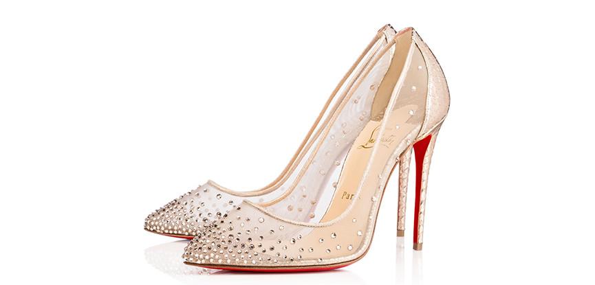 sapatos-para-noivas-dicas-e-modelos-capa