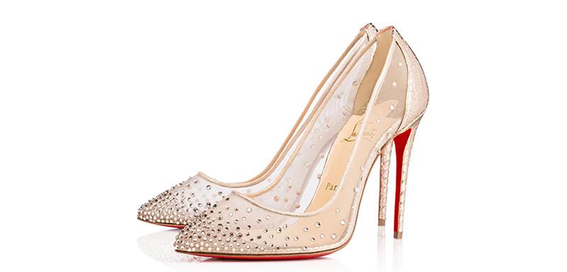 sapatos-para-noivas-dicas-e-modelos