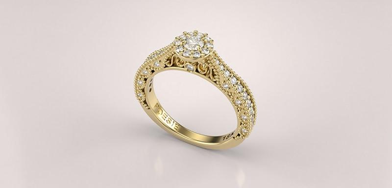 anel-solitario-elysian-amarelo-poesie-dicas-de-compra-de-aneis-de-noivo-para-o-noivado-moderno
