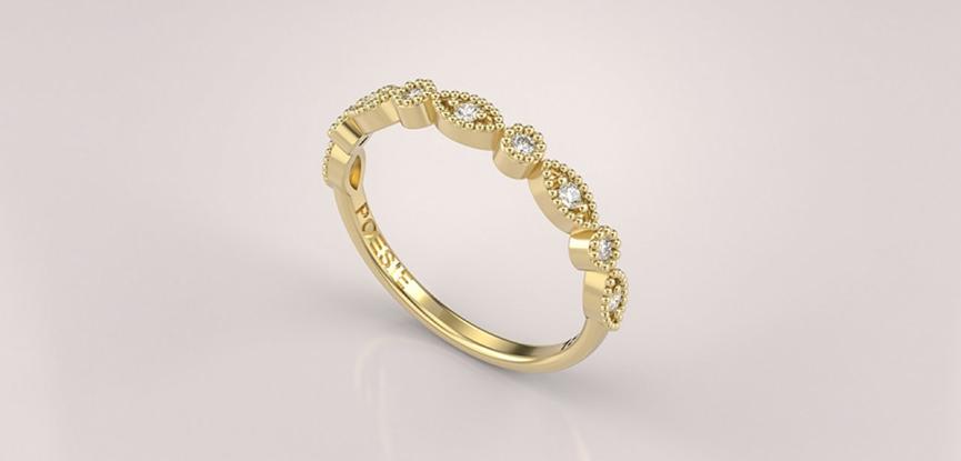 alianca-allure-amarela-como-descubro-o-tamanho-do-anel