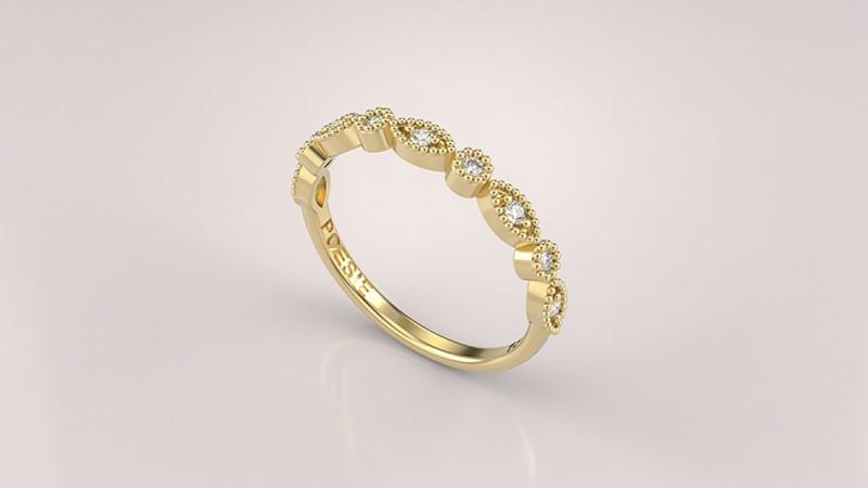 alianca-allure-amarela-como-descubro-o-tamanho-do-anel(1)