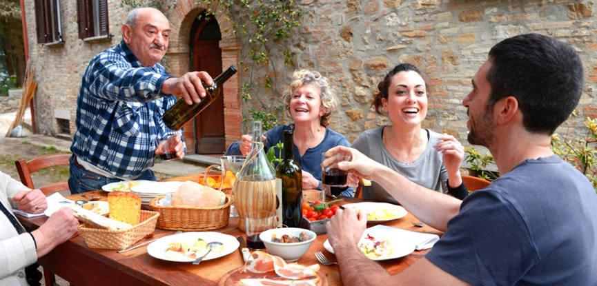 almoco-em-familia-apresentando-a-familia-da-noiva-capa