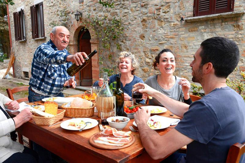 almoco-em-familia-apresentando-a-familia-da-noiva