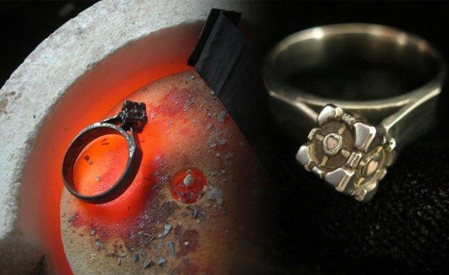 anel-de-noivado-portal-2