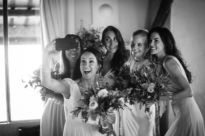 dia-a-dia-da-noiva-madrinha-nao-esta-animada-para-o-meu-casamento-1