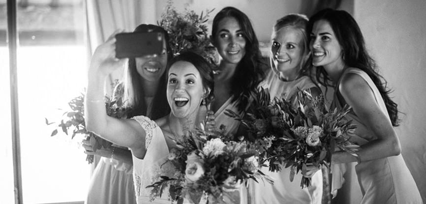 dia-a-dia-da-noiva-madrinha-nao-esta-animada-para-o-meu-casamento