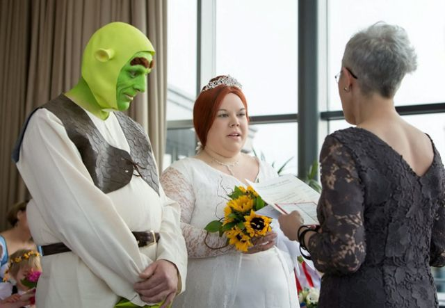 casamento-shrek-4