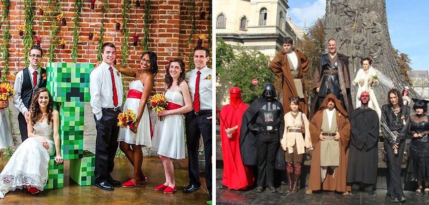 casamento-geek