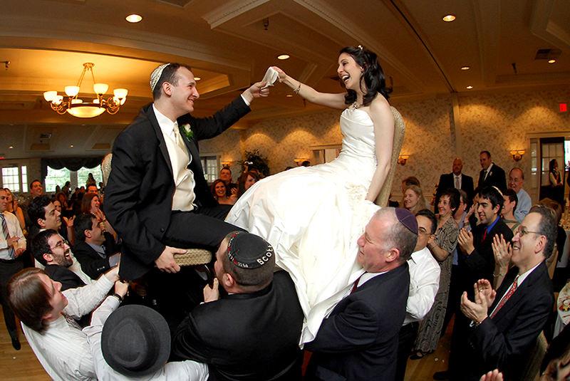 casamento-judaico-2