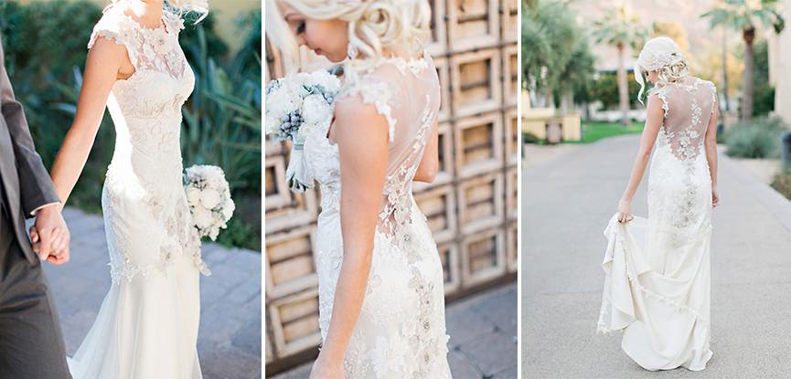 cinco-dicas-para-escolher-o-vestido-de-noiva-perfeito