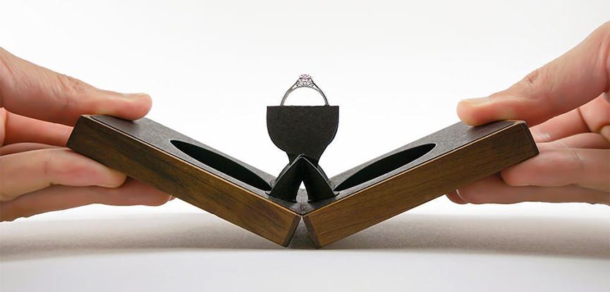 estojo-origami-mao-como-inovar-no-porta-alianca-capa