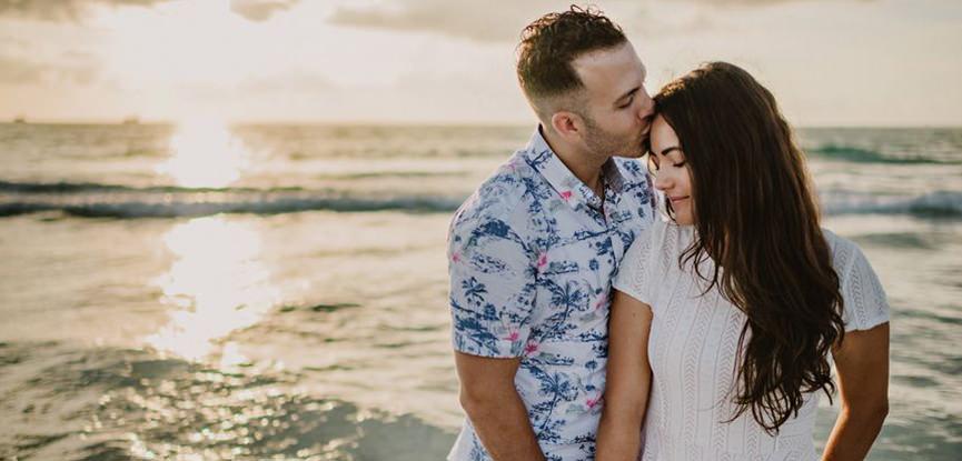 pedidos-de-casamento-noivado-na-praia