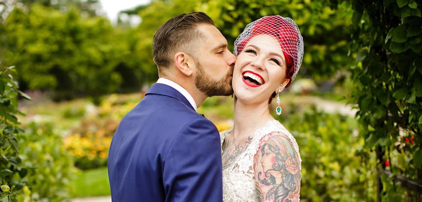 simpatias-para-se-casar-e-ter-sorte-no-amor-1