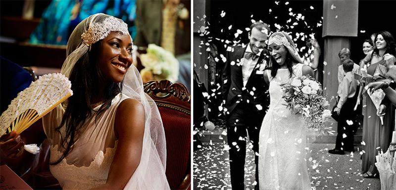 21 estilo-vintage-no-casamento-1
