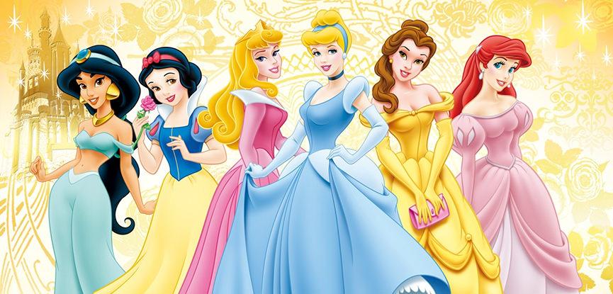 aneis-de-noivado-inspirados-nas-princesas-da-disney (1)