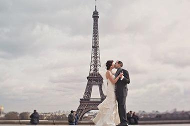 Casamento frança 2
