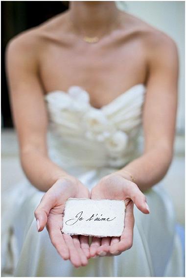 Casamento frança 3