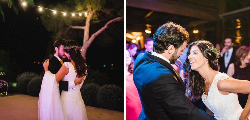 a-primeira-danca-dos-noivos-guida-da-noiva (2)