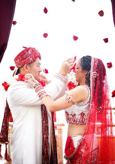 casamento indiano 5