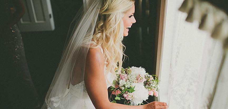 casamento-no-verao-a-noiva-do-verao-1
