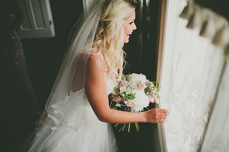 casamento-no-verao-a-noiva-do-verao