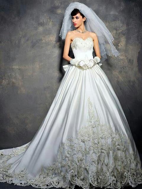 luvas noiva 4