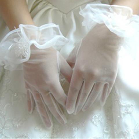 luvas noiva 5