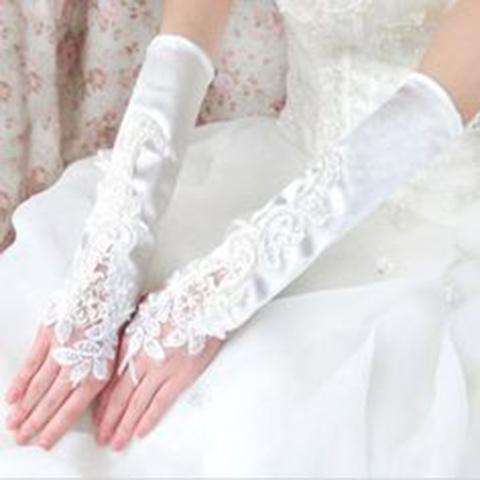luvas noiva 7