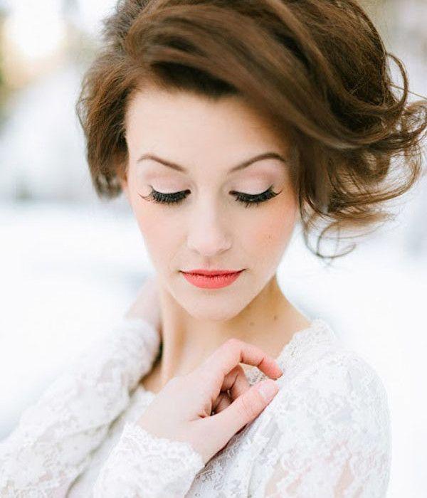 maquiagem noiva verão 4