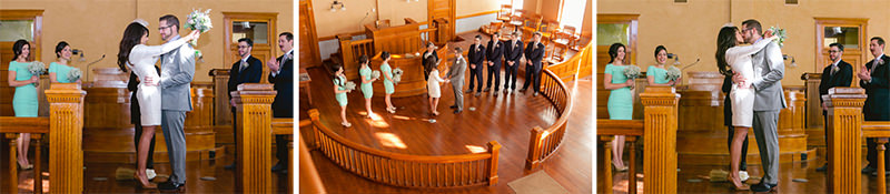 oficializando-a-uniao-com-casamento-civil (1)