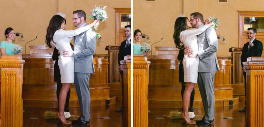 oficializando-a-uniao-com-casamento-civil-capa