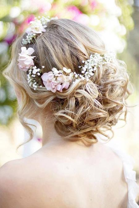penteado noiva verão 1