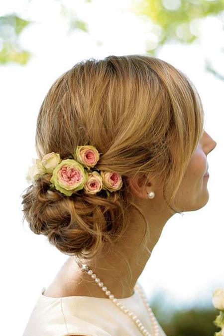 penteado noiva verão 3