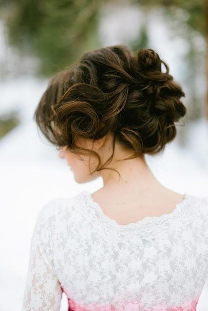 penteado noiva verão 4