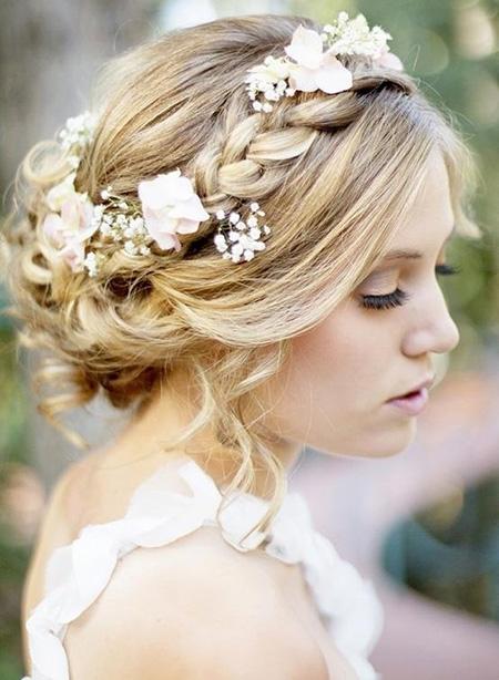 penteado noiva verão 6