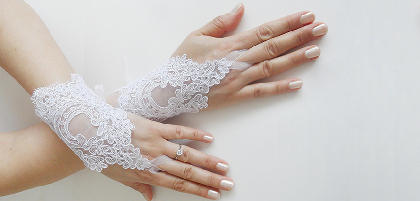 resgatando-luvas-para-casamento-capa