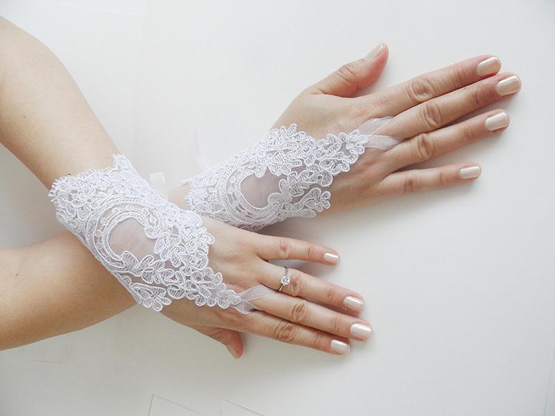 resgatando-luvas-para-casamento