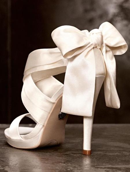 sapato noiva verão 3