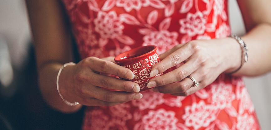 tradicoes-de-casamento-pelo-mundo-tradicao-oriental (1)