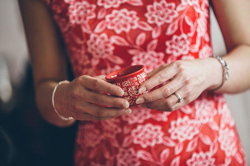 tradicoes-de-casamento-pelo-mundo-tradicao-oriental (2)
