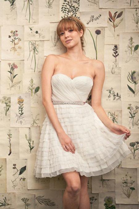 vestido noiva verão 3