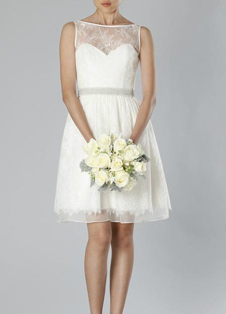 vestido noiva verão 4