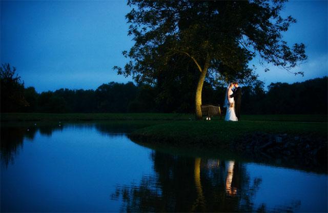 Foto de casamento10
