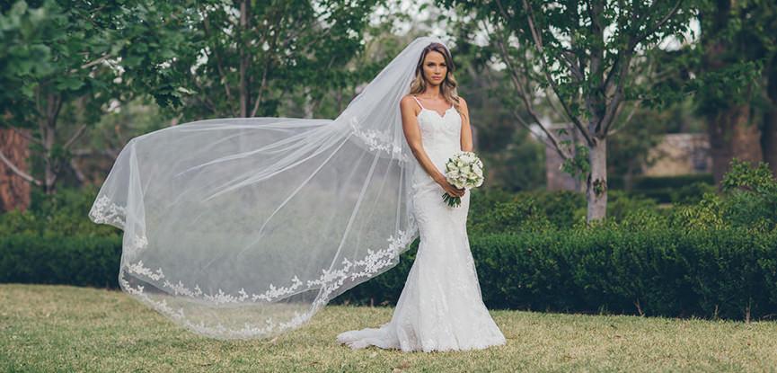 vestido-de-noiva-idal-guia-da-noiva (1)