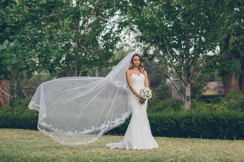 vestido-de-noiva-idal-guia-da-noiva (2)