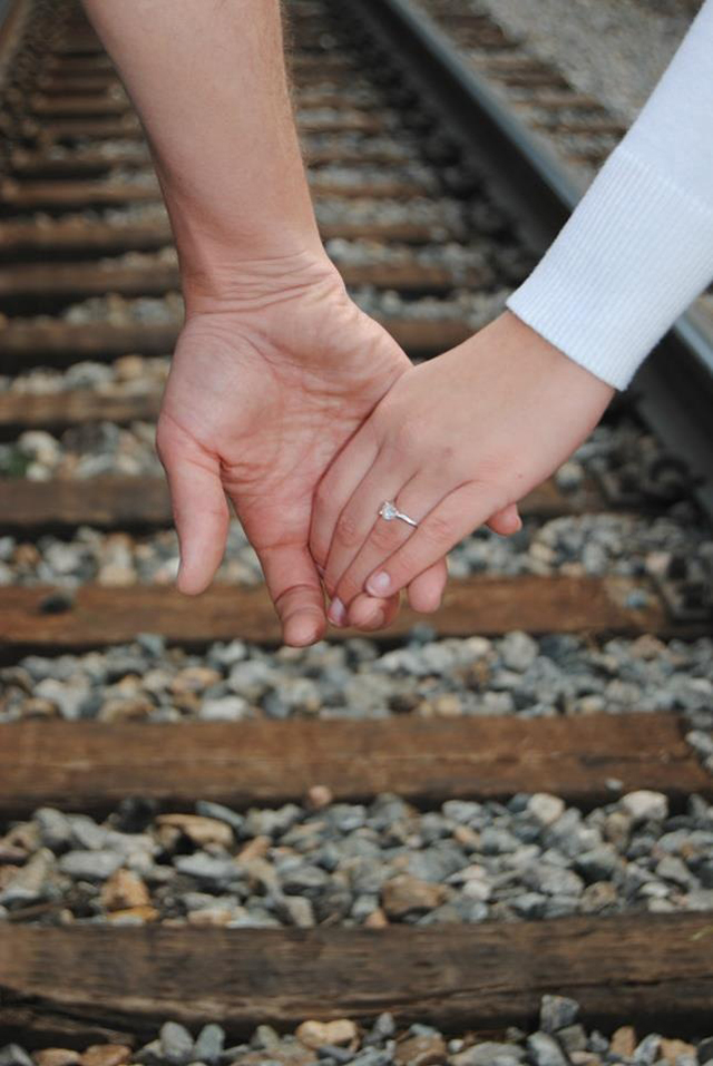 pedido de noivado2